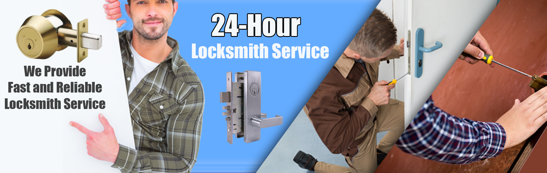 Accokeek MD Locksmith Store Accokeek, MD 301-264-6975